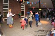 herbstfest-kindergarten-klink-2015-7585