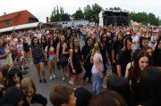 ndr-sommertour-2016-klink-0587