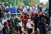 herbstfest-2016-klinker-knirpse-3811