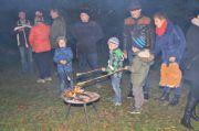 herbstfest-2016-klinker-knirpse-3843