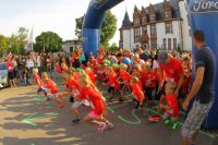 run-for-charity-2017-8345