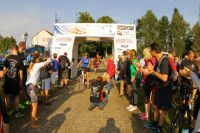 run-for-charity-2017-8365