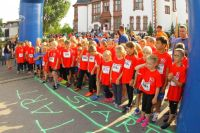 run-for-charity-2017-8373
