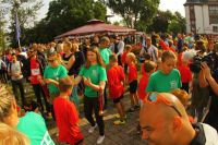 run-for-charity-2017-8437
