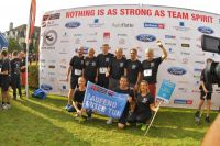 run-for-charity-2017-8443