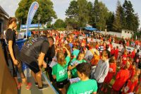run-for-charity-2017-8448