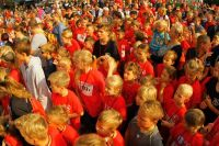 run-for-charity-2017-8463