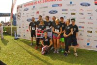 run-for-charity-2017-8520