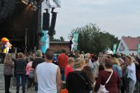 NDR-Sommertour-2017-Klink-an-der-Mueritz-8550