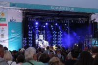 NDR-Sommertour-2017-Klink-an-der-Mueritz-8563