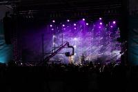 NDR-Sommertour-2017-Klink-an-der-Mueritz-8568
