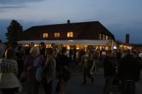 NDR-Sommertour-2017-Klink-an-der-Mueritz-8569