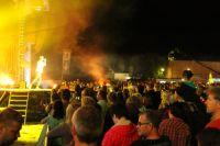 NDR-Sommertour-2017-Klink-an-der-Mueritz-8584