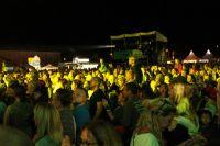NDR-Sommertour-2017-Klink-an-der-Mueritz-8585