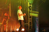 NDR-Sommertour-2017-Klink-an-der-Mueritz-8586