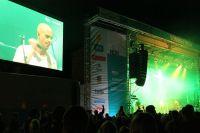 NDR-Sommertour-2017-Klink-an-der-Mueritz-8653