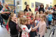 Festwoche-Kindergarten-Emfpang_0022