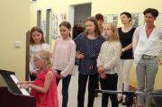 Festwoche-Kindergarten-Emfpang_0030