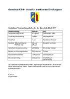 veranstaltungskalender_stand_20.01.17-1_page_1