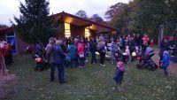 Herbstfest-2019-Klink-Kita-303