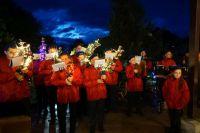 Herbstfest-2019-Klink-Kita-319