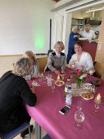 Frauentag-Klink-20203