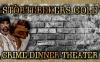 STÖRTEBEKERS GOLD - CRIME DINNER THEATER