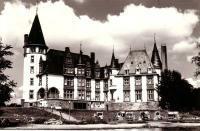 1978 Erholungsheim des FDGB